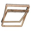 Roof-window-GGL